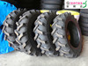 /product-detail/15-24-farm-tractor-tyre-60434173977.html