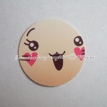 Most Popular Toys Bimetallic Jumping Discs Made in Anhui