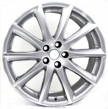 19 inch Aftermarket replica Alloy car rims for sale