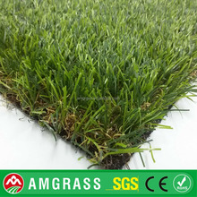 artificial grass production line garden landscaping decoration synthetic grass (AMFT424-35D)