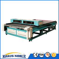 Low price Supreme Quality laser cutting etching machine