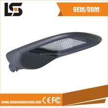 Highway Road Brightness LED Aluminum Shell for Street Light