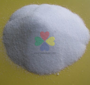 Excessive retaining agent chlormequat chloride and paclobutrazol, good antitackiness agent ga3