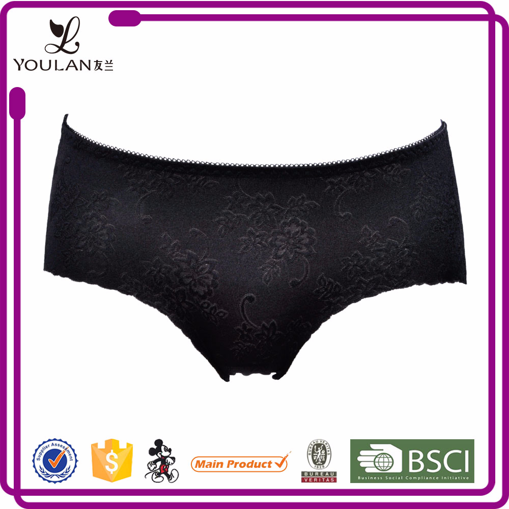 For Sale One Piece Female Daily Women Novelty Underwear
