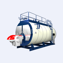 Steam boiler machine natural gas 14 ton per hour seamless tubes <strong>coal</strong> with Long-term Service