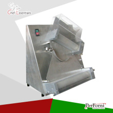 PF-ML-DR-2A PERFORNI automatic low noisy pizza making machine for restaurant