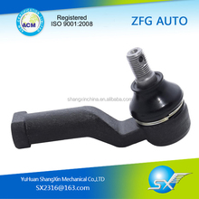Suspension kits for cars outer tie rod end replacement for MAZDA MX5 8AN1-32-280 8AN2-32-280 ES3191