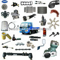 jac truck whole parts vehicle body parts