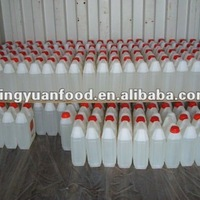 Liquid Glucose For Food Grade For