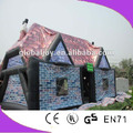 Hot selling inflatable pub!!