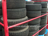 Companies Looking For Distributors For Used Auto Parts from Japan Various Types