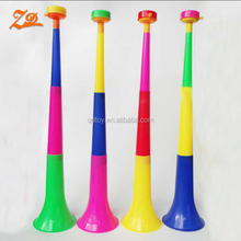 wholesale Cheering loud horn for football game Cheering Horn vuvuzela horn