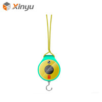 Xinyu Save Cost Portable Small Digital