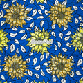 Item No.064001 Factory price direct sell latest design african clothing super chichigan wax printed fabric