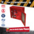 Online shop top seller good feedback types of fire cabinets with competitive price