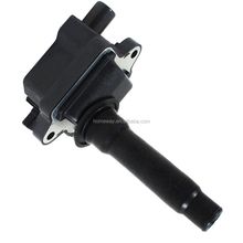 Ignition Coil Pack Assembly for KIA Sportage 2.0 4cyl DOHC 0K01318100 UF283 27301-26002 88921397