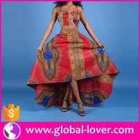 African Clothing Manufacturer China Trendy African Clothes African Clothes Wholesaler