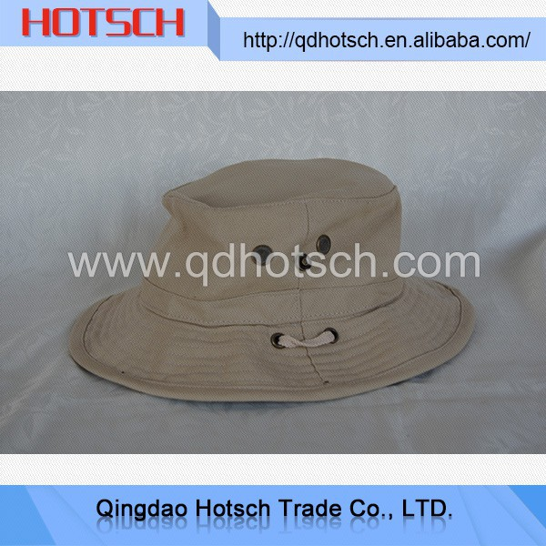 Cheap fashion and hot man bucket hat cap