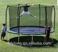 cheap bungee jumping trampoline for adults