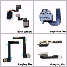 for nokia n95 parts,mobile phone spare parts for nokia n95