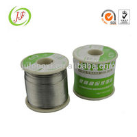 50/50 solder stainless steel flux core tin soldering weld wire for ic