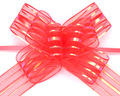 Wholesale High Quality Celebrate It Ribbon Bows