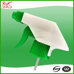 Plastic rechargeable garden sprayer pest control power sprayer plant weed trigger sprayer very popular in India