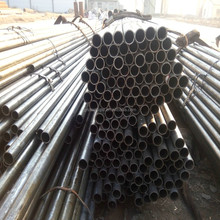 building material bundy tube 34crmo4 seamless steel pipe
