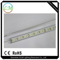 Best wholesale websites w/cw 5630 led rigid strip from chinese wholesaler