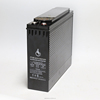 12V 155ah Front Access Battery Used