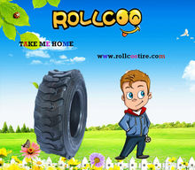 skid steer tires for sale and skid steer tire size 27x8..5-15