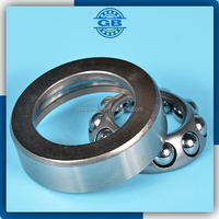 auto steering bearing ACS0506