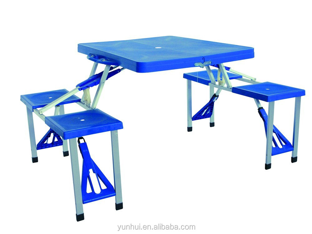 Tavolo pieghevole spiaggia di plastica tavolo pieghevole for Tavolo plastica pieghevole