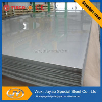 310S stainless steel sheets for kitchen walls