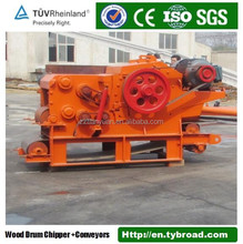 wood machinery for wood chips machines for processing wood chips