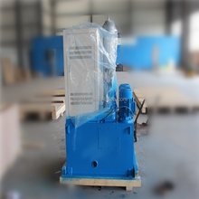 High Quality Hydraulic Speed Governor of turbine for Power Plant