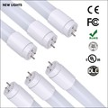 Manufacturers glass SMD2835 4ft 18W 320 beam angle CE RoHS approved T8 LED tube