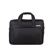 high quality waterproof laptop bag fancy computer cases 2017 hot selling Alibaba wholesale laptop carry case