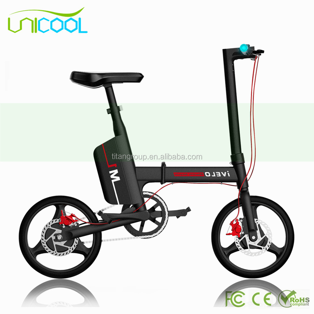 Top <strong>CE</strong> 250W Bafang Motor 25-50km Electric Bike Electric Lady Bicycle
