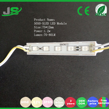 Hot Sale Outdoor Led Solar Street Light 120W double side-pcb ww led module