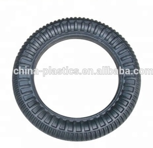 Rubber Solid Auto Tyre Blowing Mould, Auto Wheel Blowing Mould