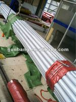 TP304H/w.nr.1.4948/Aisi304H/SS304H stainless steel pipe and tube