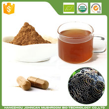 Wholesale Coriolus Versicolor Herbal Extract