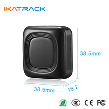 k01 Gps Tracking Device Personal 3G Chip Mini Gps Tracker