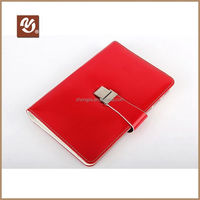 Most Popular Hard Cover Notebook With Thick Paper