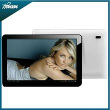 Cube U30GT 10.1 inch IPS screen RK3066 dual core 1.6GHz bluetooth