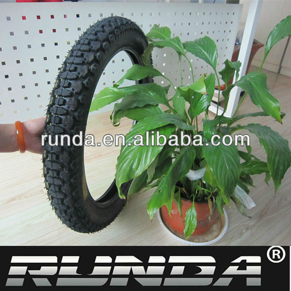 off-road motocross tire 3.00-17 2.75-18 3.00-18