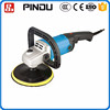 /product-detail/professional-mini-electric-dual-action-car-wax-polisher-for-polishing-car-60451898052.html