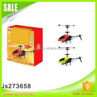 high quality helicopter toys for kids china wholesale