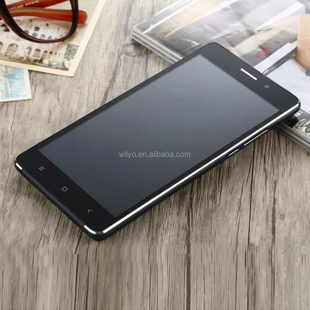 Big Screen Cheap 3g Mobile Phones With Wifi Original China Mobile Phone Spare Parts